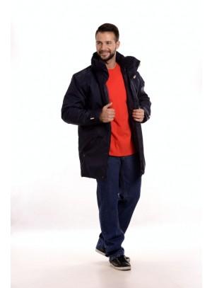 bélelt dzseki